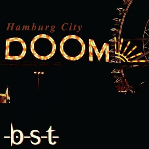 Hamburg City Doom